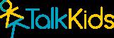TalkKids